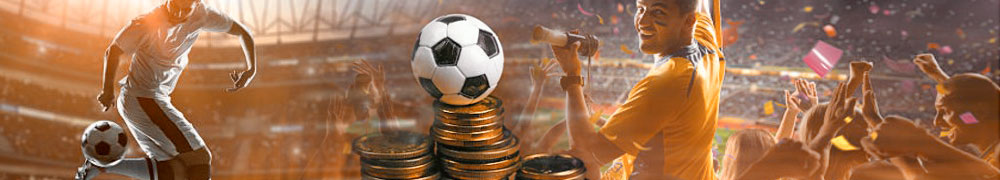 Football Betting Sites in the UK